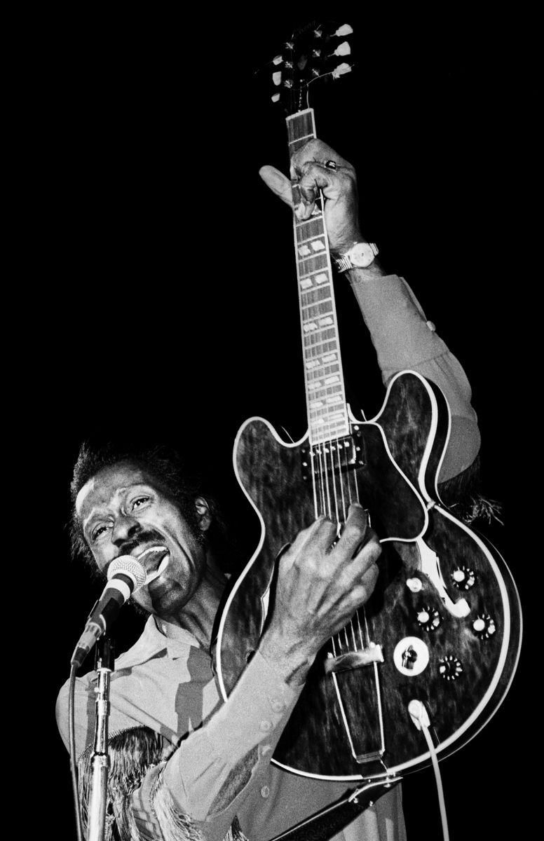 Chuck-Berry-5x7