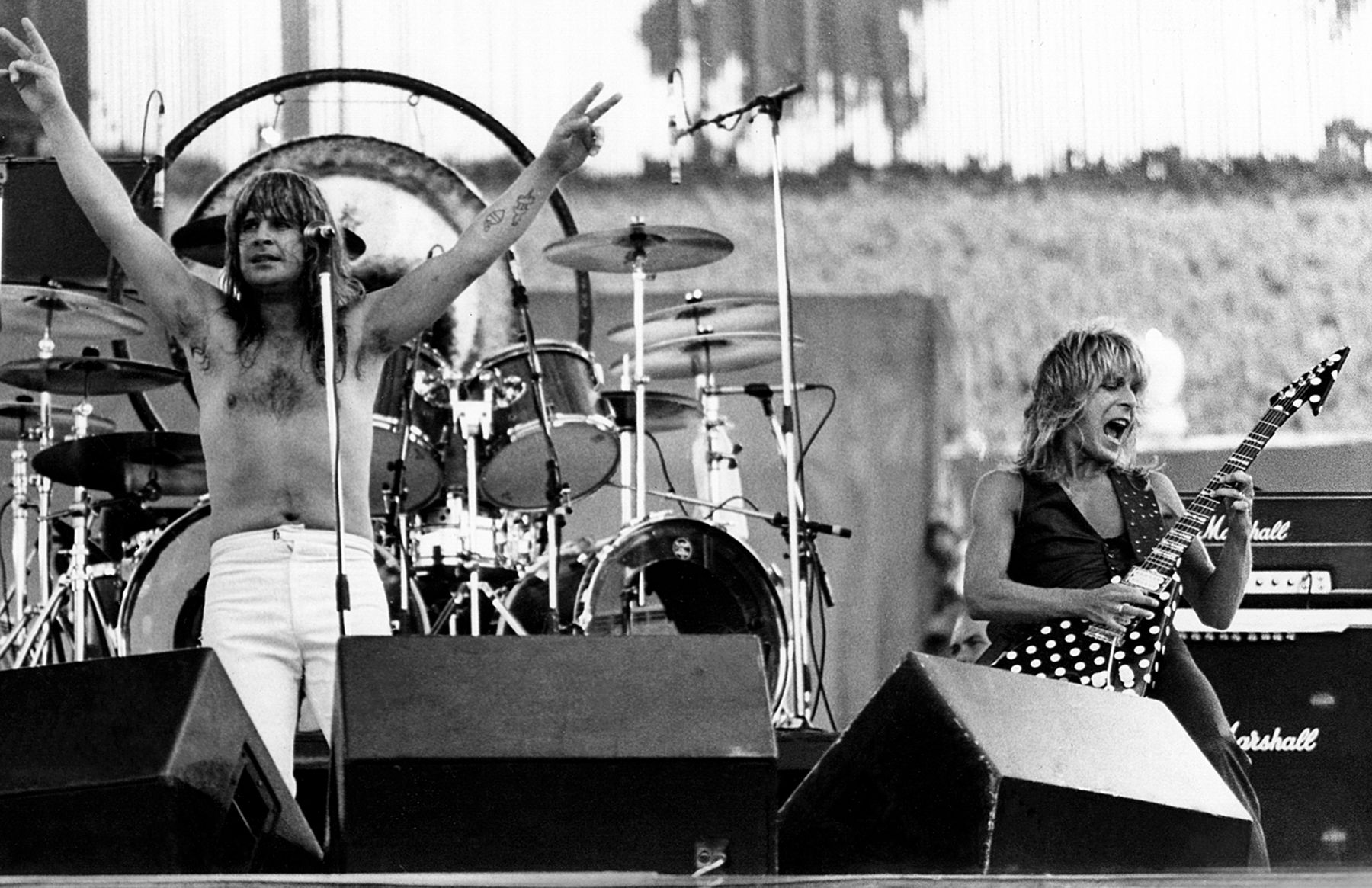 ozzie-and-randy-rhoades