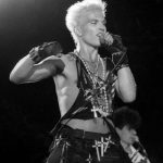 Billy-Idol-Hulst-Featured