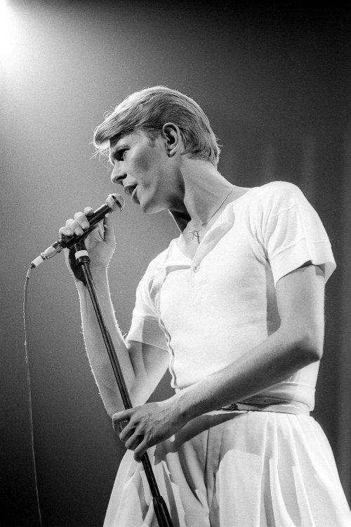 David Bowie Hulst-03