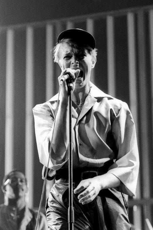 David Bowie Hulst-04