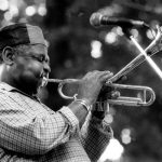 Dizzy-Gillespie-Hulst-Featured