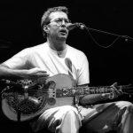 Eric Clapton Hulst-03