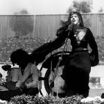 Fleetwood Mac Hulst-02