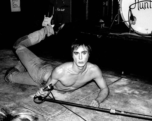 Iggy-Pop-Hulst-Featured