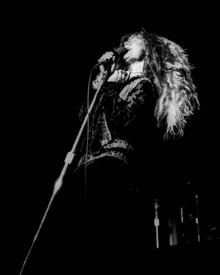 Janis-Joplin-Hulst-Featured