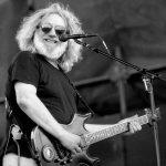 Jerry Garcia Hulst-02
