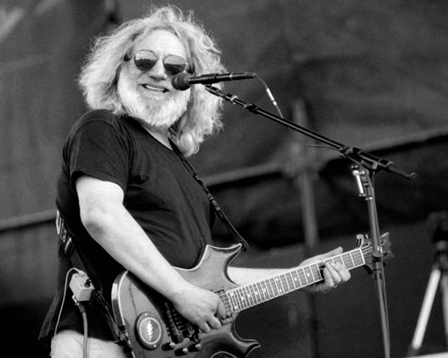 Jerry-Garcia-Hulst-Featured-02