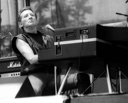 Jerry-Lee-Lewis-Hulst-Featured