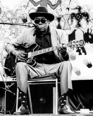 John-Lee-Hooker-Hulst-Featured