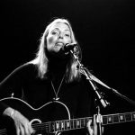 Joni-Mitchell-Hulst-Featured-01