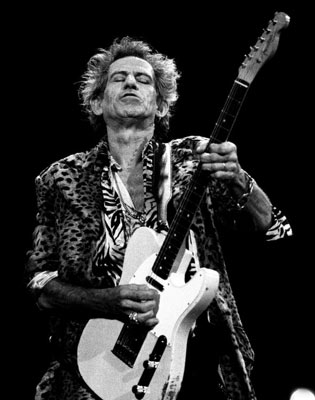 Keith-Richards-Hulst-Featured