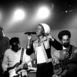 Lauryn-Hill-Hulst-Featured