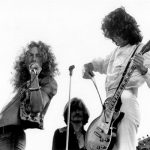 Led-Zeppelin-Hulst-Featured-01