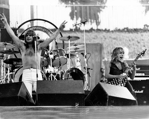 Ozzy-Osbourne-Randy-Rhoads-Hulst-Featured