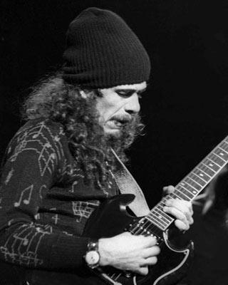 Santana-Hulst-Featured