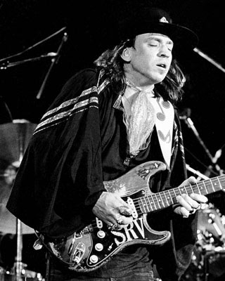 Stevie-Ray-Vaughan-Hulst-Featured-02