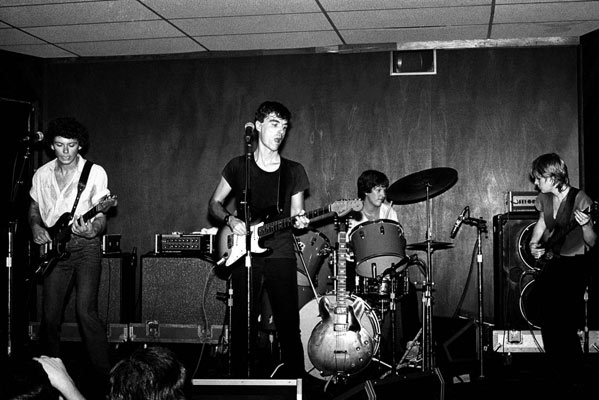 Talking-Heads-Hulst-Featured