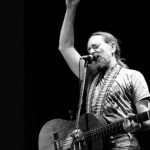 Willie-Nelson-Hulst-Featured